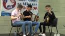 ComhaltasLive #587_10: Caoilte Morrison, Donal Leavy and Oisín Drury