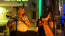 ComhaltasLive #587_3:Mícheál Ó hAlmhain and Eimear Coughlan