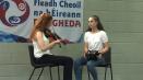 ComhaltasLive #587_8:Aoife and Úna McGlinchey