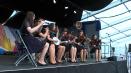 ComhaltasLive #587_9:Baile Buí Céilí Band