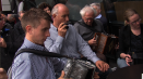 ComhaltasLive #611_6:Musicians from many parts of Ireland and Overseas