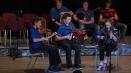 ComhaltasLive #611_9:Manus Heenan, Keelan McGrath and Blaithín Kennedy