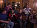 ComhaltasLive #433-4: Members of The Lough Oughter Céilí Band