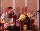 ComhaltasLive #207 - 4: Clare musicians