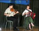 ComhaltasLive #209 - 4: John and Carmel Burke