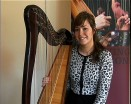 ComhaltasLive #211 - 4: Katie Crean, harper