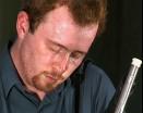 ComhaltasLive #211 - 5: Tim Dowd on pipes