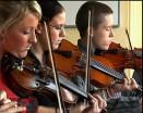 ComhaltasLive #213 - 5: Hornpipe from St. Cecilia's Céilí Band