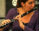 ComhaltasLive #216 - 2: Oranmore Céilí Band
