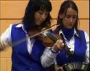 ComhaltasLive #217 - 3: Allow Céilí Band