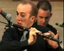 ComhaltasLive #218 - 2: Innisfree Céilí Band Jigs