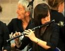 ComhaltasLive #218 - 5: Na Commarsanna Céilí Band - Jigs