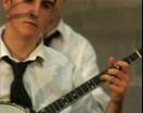 ComhaltasLive #218 - 6: Breffan CéilíBand - Hornpipe