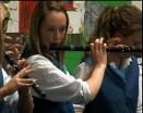 ComhaltasLive #223-2: Cluain Chreadail Céilí Band in Munster