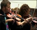 ComhaltasLive #223-6: Arrabaw Céilí Band in Munster