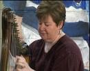 ComhaltasLive #226 - 3: Janet Harbison and Micheál Ó hAlmhain