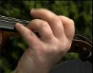 ComhaltasLive #229: Under-18 Fiddle (Full Programme)