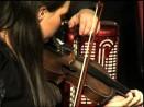ComhaltasLive #232 - 2: Eibhlín Healy playing fiddle