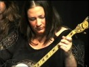 ComhaltasLive #232 - 3: Brona Graham on Banjo
