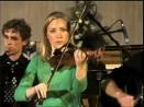 ComhaltasLive #233-5: Craobh Naithí Céilí Band at the 2007 All-Ireland
