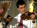 ComhaltasLive #234 - 7: The Sruleen Céilí Band Jigs at the 2007 All-Ireland