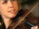 ComhaltasLive #234 - 8: The Gleann Na Coille Céilí Band Hornpipe