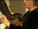 ComhaltasLive #235 - 2: Nadia Markey on Harp