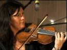 ComhaltasLive #235 - 5: The Tribes Céilí Band Hornpipe from the 2007 All-Ireland