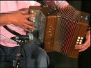 ComhaltasLive #236 - 1: Michael O'Connell on Button Accordion