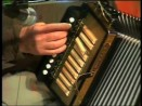 ComhaltasLive #237 - 5: The Legendary Bobby Gardiner on Melodeon
