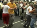 ComhaltasLive #238-4: Dancing in the Streets at the Fleadh
