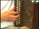 ComhaltasLive #239 - 3: Damien Mullane plays the Button Accordion