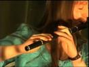 ComhaltasLive #239 - 5: Orlaith McAuliffe on Flute