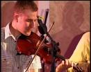 ComhaltasLive #240 - 3: Mícheál ÓRourke on Fiddle and Larry Gavin on Box
