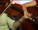 ComhaltasLive #240 - 4: Erin McGeown (Fiddle) and Deirdre Murray (Guitar)