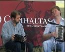 ComhaltasLive #240 - 6: Mícheál Ó Raghallaigh (concertina) and Danny O'Mahoney (accordion)