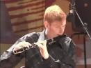 ComhaltasLive #241 - 2: James Mahonon Flute