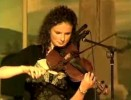ComhaltasLive #241 - 3: Bronwyn De Paor on Fiddle