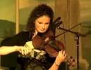 ComhaltasLive #241 - 3: Bronwyn De Paoron Fiddle