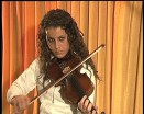 ComhaltasLive #243 - 5: Erin Loughran plays two Ed Reavy tunes on Fiddle