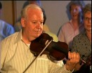 ComhaltasLive #243 - 6: Session with Boston fiddler Larry Reynolds
