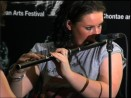 ComhaltasLive #246 - 1: Cruinniú playing some Vincent Broderick tunes
