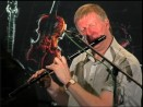 ComhaltasLive #246 - 2: Séamus Creagh and Rob Murphy Play a Set of Sliabh Luachra Polkas