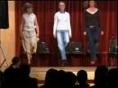 ComhaltasLive #247 - 2: The MacGabhann Family in Concert