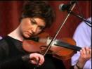ComhaltasLive #247 - 4: Reels from the Naomh Pádraig Céilí Band