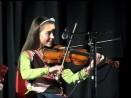 ComhaltasLive #248: Music from Limerick (Full Programme)