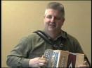 ComhaltasLive #251 - 3: Box player John Whelan with Felix Dolan at Convention 2008