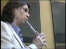 ComhaltasLive #251 - 5: Trio from the 2008 Comhaltas Convention