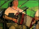 ComhaltasLive #253-5: Slow Air played by Donal De Barra on Button Accordion