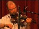 ComhaltasLive #254 - 1: Reels from fiddle player MacDarra Ó Raghallaigh